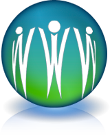 People Wise Web Solutions Logo
